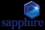 Saphhire Logo